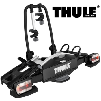 Suporte Engate Thule VeloCompact 925